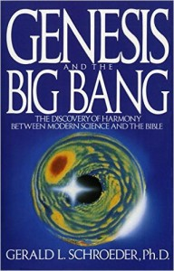 Schroeder-Genesis-and-the-Big-Bang